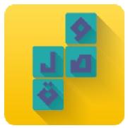 wasla-game-logo