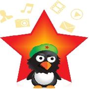 chedot-browser-logo