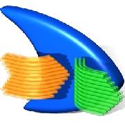 cFosSpeed-logo