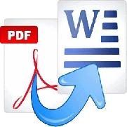 pdf-to-word-converter-logo
